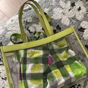 Burberry Summer Bag